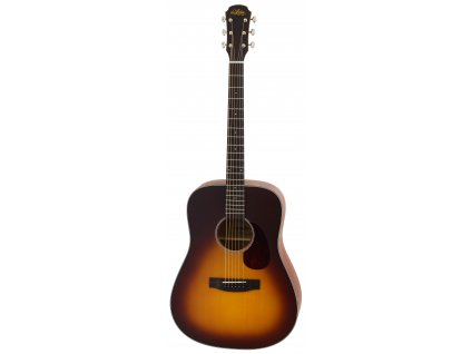 111 MTTS -akustická kytara