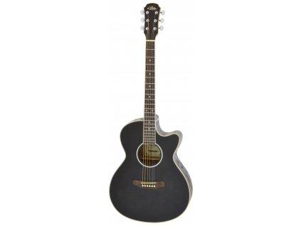 FET-01FX-elektro-akustická kytara