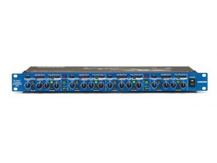 S. com 4 - kompresor/limiter/Gate