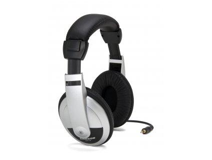 HP10 - sluchátka