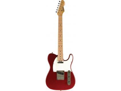 Delta Pro - T-3MC elektrická kytara