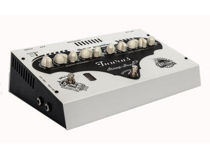 Taurus Stomphead 2.CL - kytarový zesilovač na podlahu
