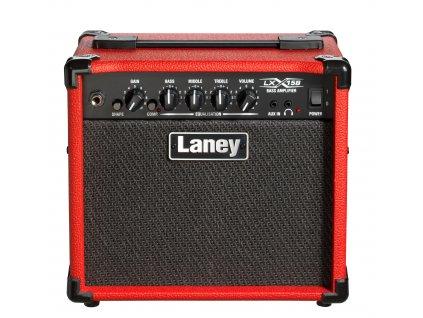 LX15B RED - basové kombo