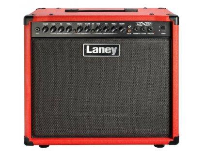 LX65R RED kytarové kombo