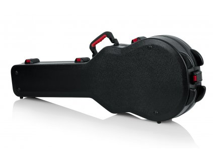 GTSA-GTRLPS - luxusní kufr na elektrickou kytaru