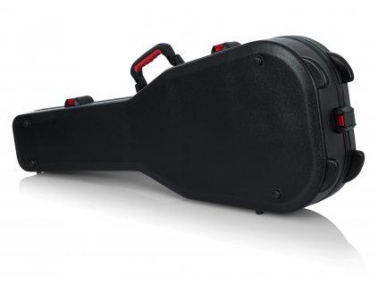 GTSA-GTRCLASS - luxusní kufr na klasickou kytaru