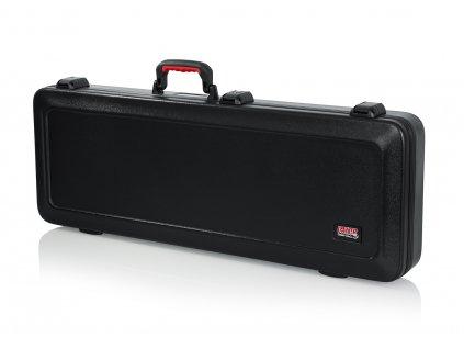 GTSA-GTRELEC - luxusní kufr na elektrickou kytaru