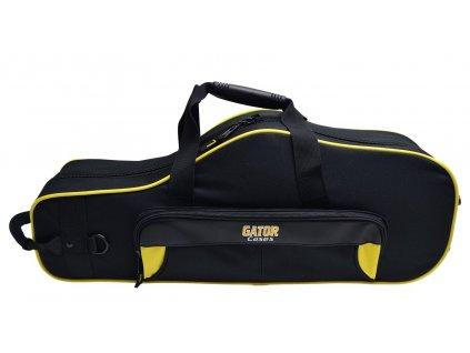 GL-Altosax-YK - lehký kufr pro alt saxofon