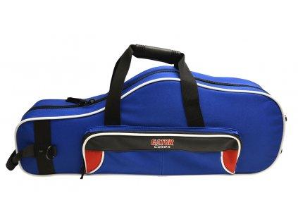 GL-Altosax-RB - lehký kufr pro alt saxofon