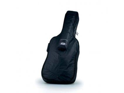 RJC700-H-2006 - Obal na violoncello