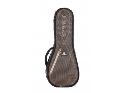 RGS3-U/BDT - obal na sopránové ukulele
