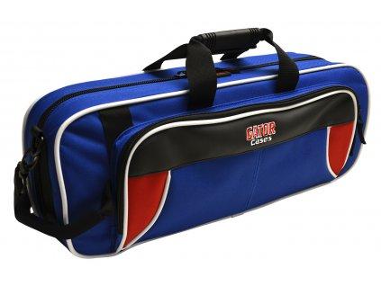 GL-Trumpet-RB lehký kufr na trubku