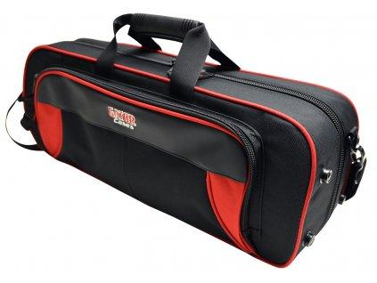 GL-Trumpet-RK lehký kufr na trubku