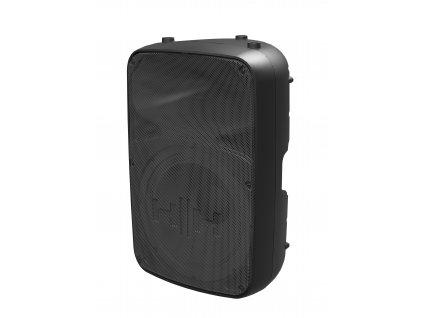 HH VRE-15  2-pásmový pasivní box
