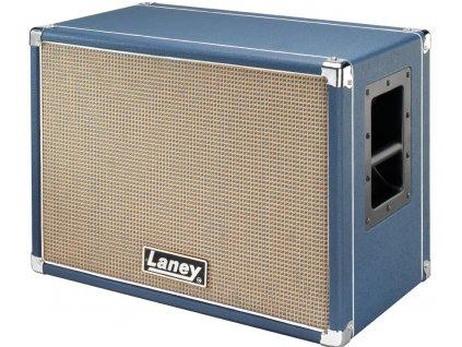LT112 - kytarový box
