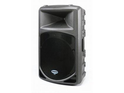 db500 - pasivní box