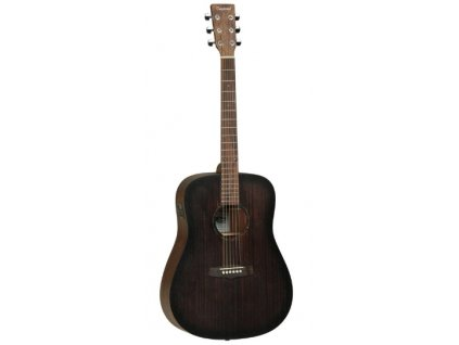 TWCRDE elektroakustická kytara