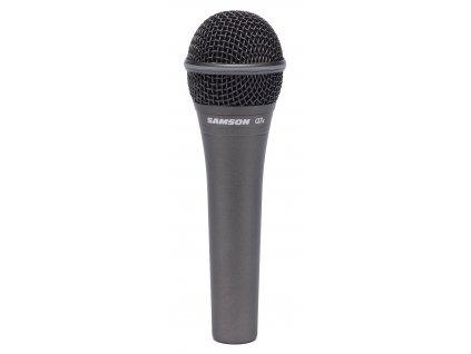 Q7x - dynamický mikrofon