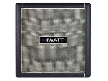 Hiwatt LR112 Signature Series Little Rig