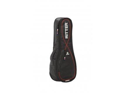 RGP2-UC/BRD - obal na koncertní ukulele