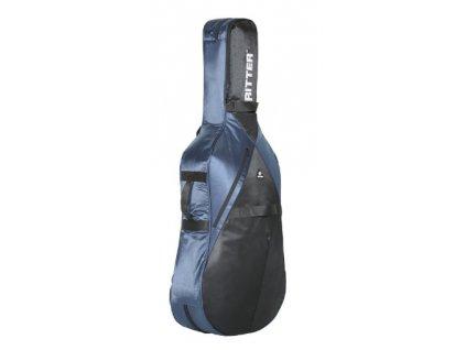 RSP5 CH NBK obal na violoncello 1 2