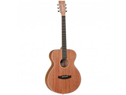akustická kytara - TWUF
