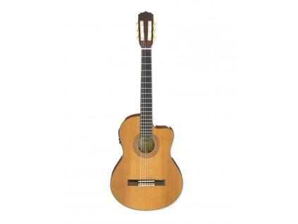 A-35CE - klasická kytara