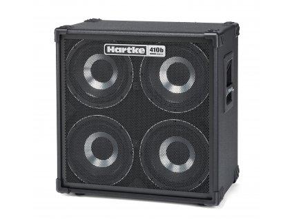 HyDrive 410b - basový box