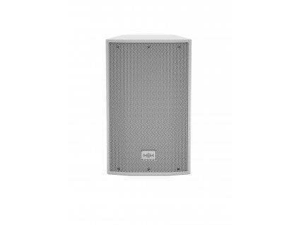 TNi-0601 - pasivní box pro instalace