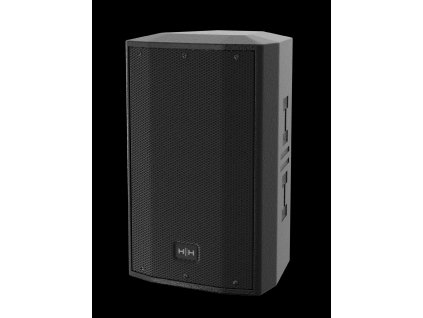 TNi-0601B - pasivní box pro instalace