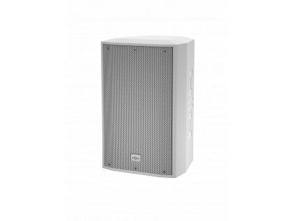 TNi-0801 - pasivní box pro instalace