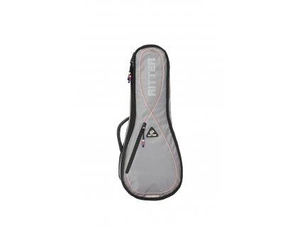 RGP2-UC/SRW - obal na koncertní ukulele