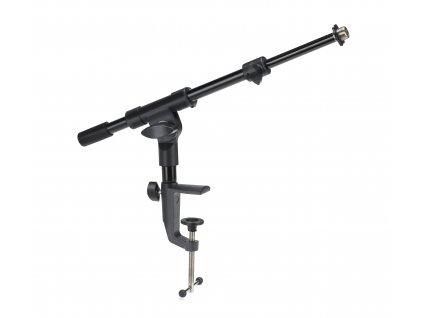 MBA18 Mini Boom Arm Stand