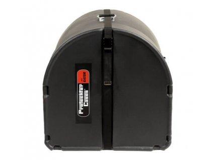GP PC2218BD 1 FF 575x520