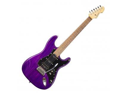 Blade RH-2 Classic Sunset Purple