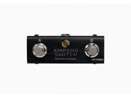 HOTONE Ampero Switch