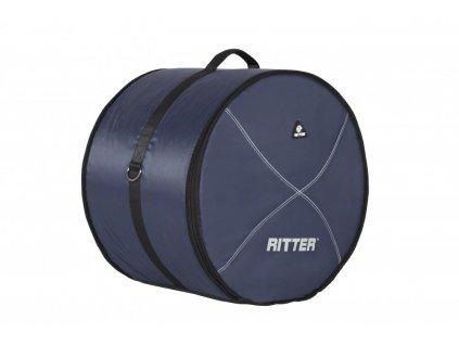 "RDP2-FT1414/BLW - obal na Floor Tom 14"" x 14"""