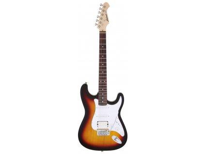 STG-004 - elektrická kytara