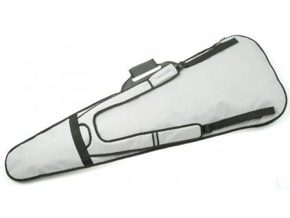 RCG200-B - Serie RCG200