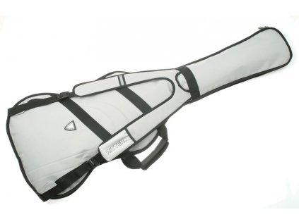 RCG300-B - Serie RCG300