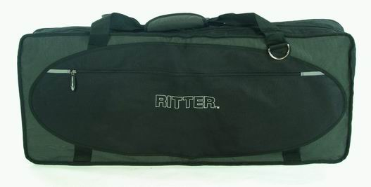 Ritter RCK315 - Obal pro klávesy