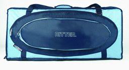 Ritter RJK315 - Obal pro klávesy