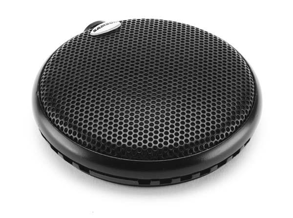 Samson CM11B - kondenzátorový mikrofon