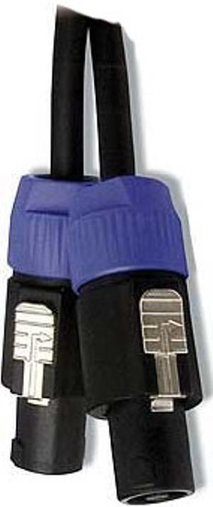 Samson SP1430S - reproduktorový kabel