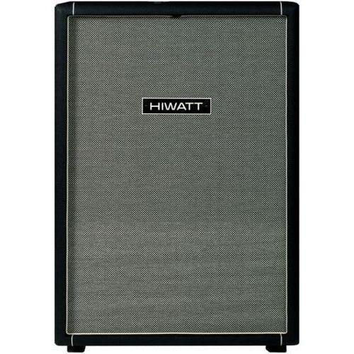 Hiwatt SE 115-410 - Basový box