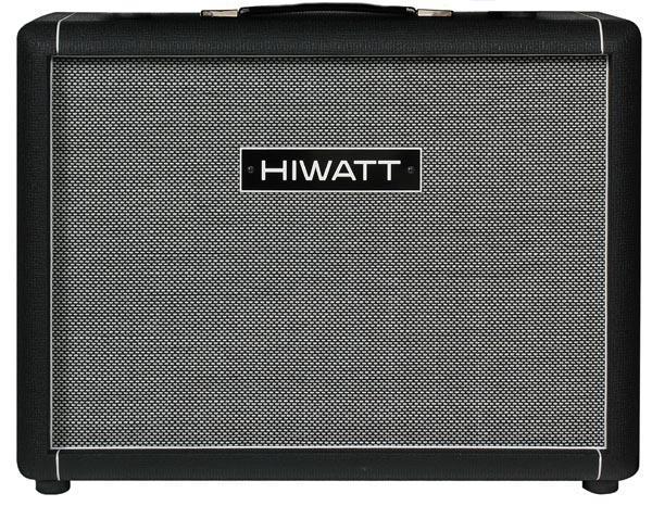 Hiwatt SE 2121C  - Kytarový box