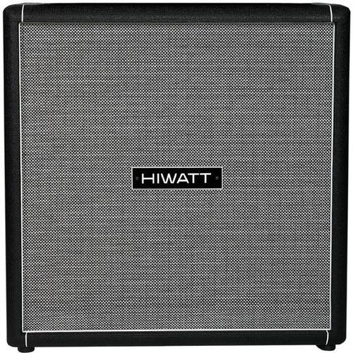 Hiwatt SE 4123C