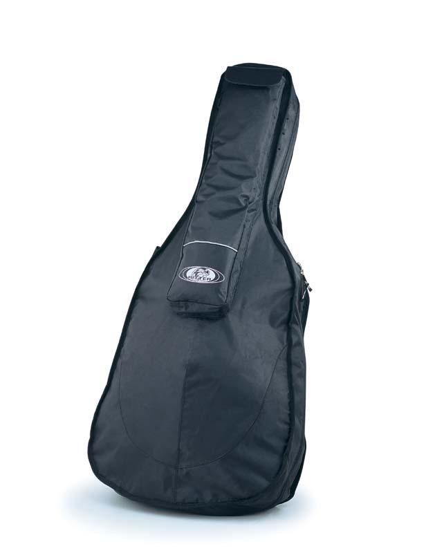 Ritter RJC200-T-2006 - Obal na violoncello