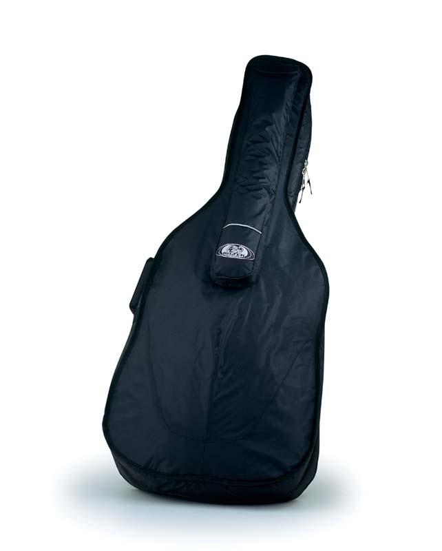 Ritter RJC700-T-2006 - Obal na violoncello