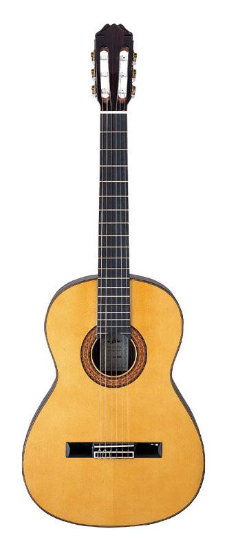 Aria AC-150 - klasická kytara